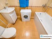 3-комнатная квартира, 65 м², 3/5 эт. Владивосток