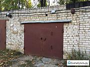 Гараж Ульяновск