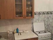 1-комнатная квартира, 35 м², 4/4 эт. Махачкала