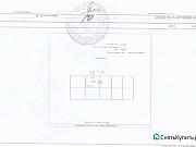 Гараж 30 м² Канаш