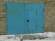 Гараж >30 м² Норильск