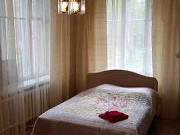 1-комнатная квартира, 45 м², 1/5 эт. Северодвинск