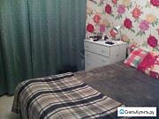 2-комнатная квартира, 41 м², 4/5 эт. Валдай
