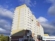 1-комнатная квартира, 45 м², 2/13 эт. Ульяновск