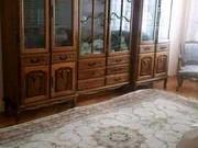 3-комнатная квартира, 68 м², 3/5 эт. Нальчик