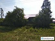 Дом 71 м² на участке 14 сот. Первомайск