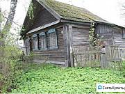 Дом 40 м² на участке 15 сот. Вышний Волочек