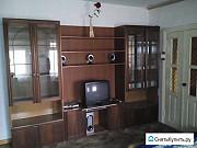 Дом 50 м² на участке 1 сот. Краснодар