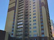 3-комнатная квартира, 100 м², 6/16 эт. Ульяновск