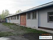 Производственное помещение, 1089 кв.м. Железногорск