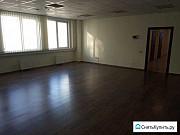 Офисное помещение, 58 кв.м. Чебоксары