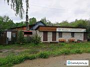 Дом 66 м² на участке 11 сот. Киров