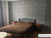 1-комнатная квартира, 57 м², 2/5 эт. Махачкала