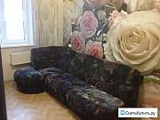 Комната 14 м² в 3-ком. кв., 4/10 эт. Новосибирск