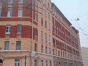 Комната 39.4 м² в 5-ком. кв., 4/6 эт. Санкт-Петербург