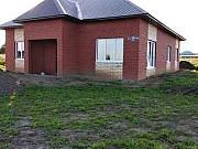 Дом 150 м² на участке 17 сот. Барда