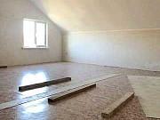 Дом 92.2 м² на участке 6 сот. Хабаровск