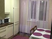 2-комнатная квартира, 46 м², 9/9 эт. Новый Уренгой