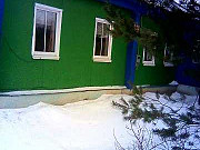 Дом 45 м² на участке 50 сот. Староюрьево