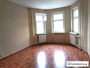 1-комнатная квартира, 37 м², 4/9 эт. Орёл