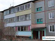 2-комнатная квартира, 50.8 м², 3/3 эт. Благовещенск