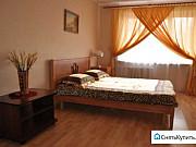 1-комнатная квартира, 32 м², 2/5 эт. Великий Новгород