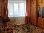 2-комнатная квартира, 42 м², 2/5 эт. Северодвинск