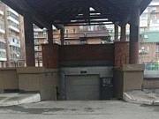 Машиноместо 30 м² Красноярск