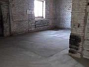 Производственное помещение, 100 кв.м. Челябинск