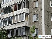 1-комнатная квартира, 35 м², 4/10 эт. Челябинск