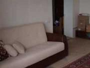 1-комнатная квартира, 40.2 м², 8/9 эт. Орёл