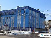 Сдам офисное помещение, 300 кв.м. Великий Новгород
