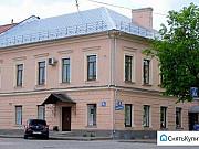 Помещение свободного назначения, 211.5 кв.м. Великий Новгород