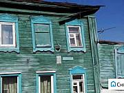 Дом 60 м² на участке 9.9 сот. Владимир