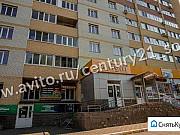 Помещение свободного назначения, 145 кв.м. Ульяновск