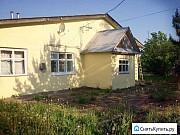 Дом 130 м² на участке 20 сот. Пучеж