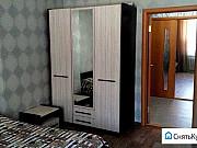 3-комнатная квартира, 82.5 м², 1/2 эт. Пенза