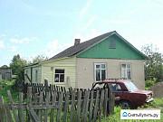 Дом 67 м² на участке 8 сот. Ржев