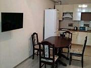 2-комнатная квартира, 75 м², 11/18 эт. Рязань