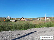 Участок 8 сот. Горно-Алтайск