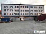 Офис 270 кв.м. (можно отделить любую часть в отд. оф) Краснодар
