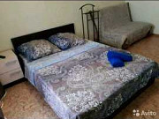 1-комнатная квартира, 36 м², 1/5 эт. Каспийск