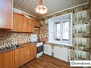 1-комнатная квартира, 34 м², 5/6 эт. Ульяновск
