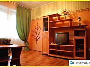 1-комнатная квартира, 32 м², 5/5 эт. Ярославль