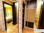 2-комнатная квартира, 46 м², 4/5 эт. Петропавловск-Камчатский