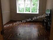 2-комнатная квартира, 50 м², 4/5 эт. Нальчик