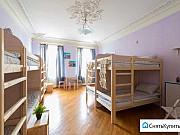 Комната 30 м² в 4-ком. кв., 4/5 эт. Санкт-Петербург