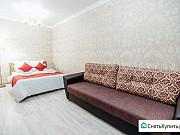 1-комнатная квартира, 35.7 м², 2/9 эт. Калуга