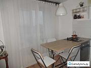 2-комнатная квартира, 41.1 м², 7/9 эт. Тверь