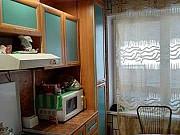 2-комнатная квартира, 48 м², 2/2 эт. Шумиха